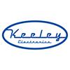 Keeley-logo