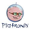 Pigtronix-logo