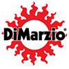 dimarzio-logo
