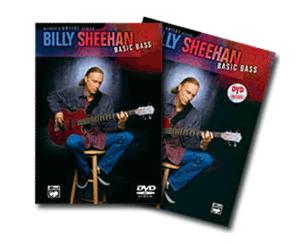 sheehan-bass-book