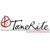 tonerite-logo