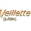 veillette-logo